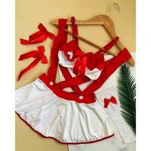 لباس خواب کاستوم