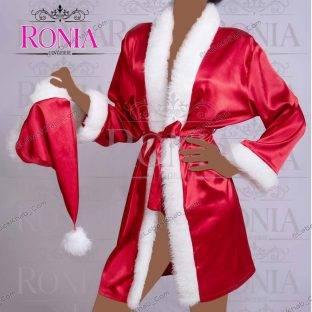 خرید لباس کریسمس زنانه