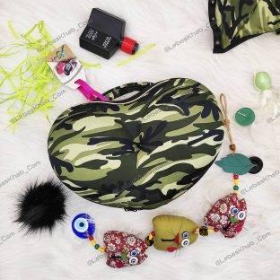 کیف لباس زیر